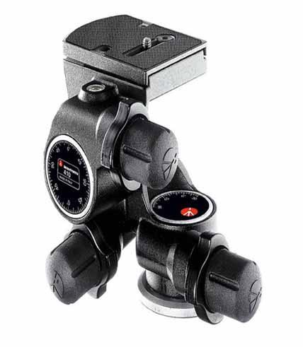 سه پایه ها ی دوربین