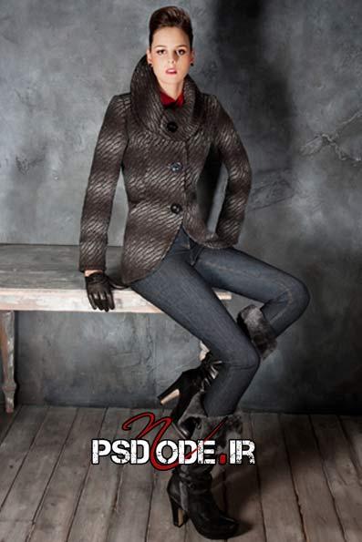 مدل-لباس http://www.psd-mode.ir
