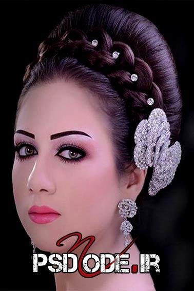 مدل-مو  www.psdmode.ir