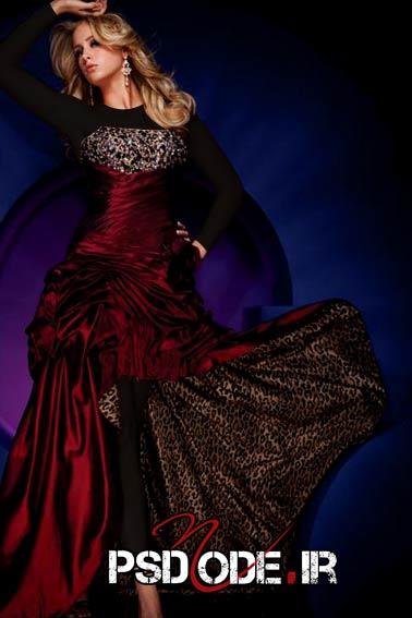 مدل لباس www.psdmode.ir