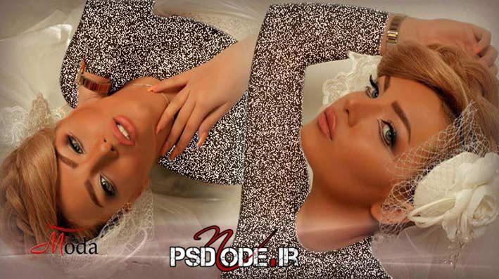 مدل-مو-عروسwww.psdmode.ir