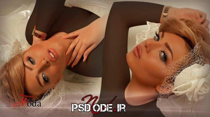 مدل-موwww.psdmode.ir