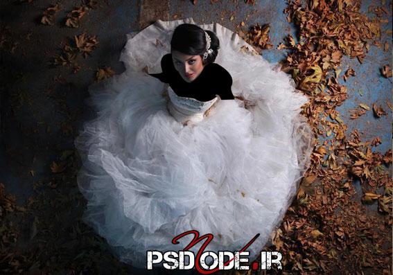 فیگور-عکاسی www.psdmode.ir