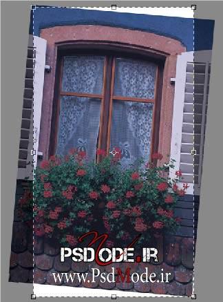 برش-در-فتوشاپpsdmode.ir
