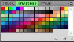 رنگها-در-فتوشاپpsdmode.ir