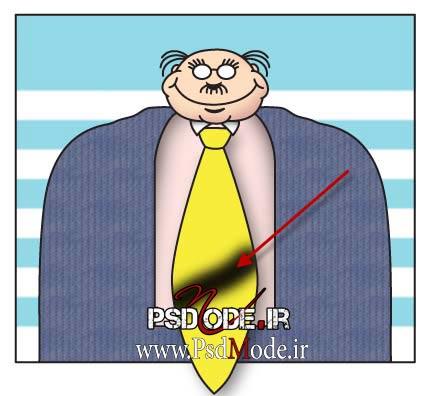 فتوشاپ PSDMODE.IR