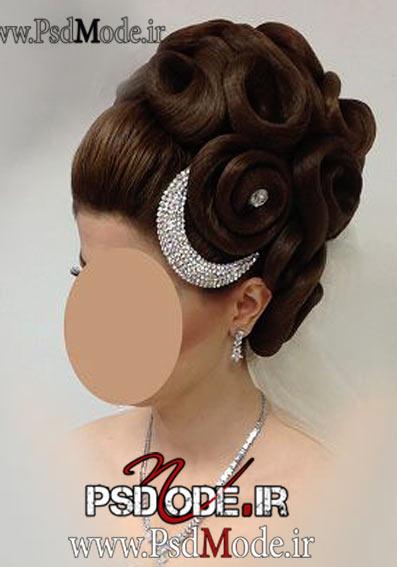 مدل-موی-جدید