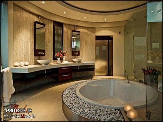 حمام-شیکwww.psdmode.ir