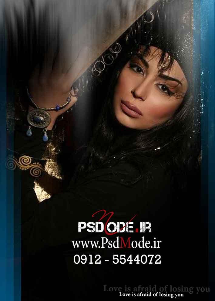 8 دانلود چهار قاب PSD از آلبوم ایتالیایی عروس و داماد