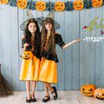 دانلود-بکگراند-هالووین