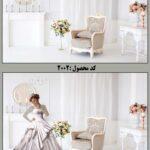 دانلود-بک-گراند-عکس-عروس