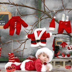 دانلود رایگان بک گراند کریسمس