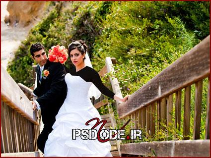 باغ عروسی گلاره