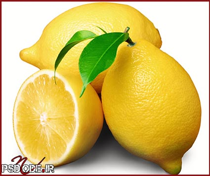 لیمو ترش محصولی معجزه گر