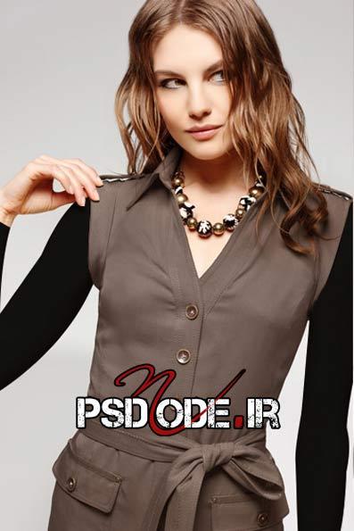 مدل لباس ژست عکس اسپرت