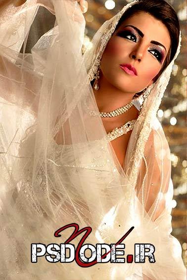 عکس-عروسی  www.psdmode.ir