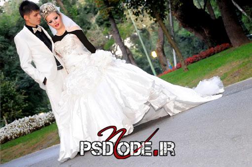 عکس-عکاسی  www.psdmode.ir