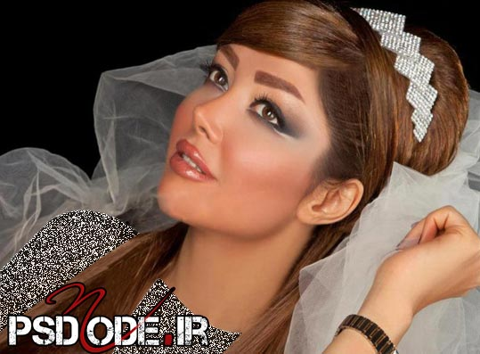 تاج-عروس www.psd mode.ir