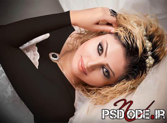 عروس www.psd mode.ir