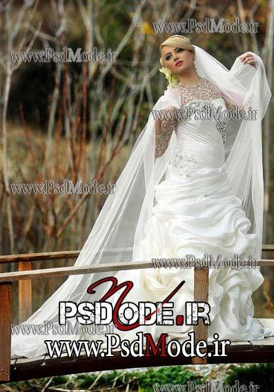 عروس-داماد