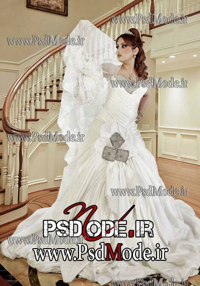 عروس-زیبا-ی-ایرانی-Recovered