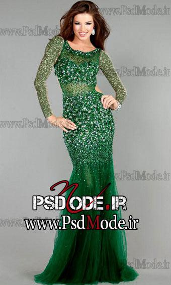 لباس-تور-شبwww.psdmode.ir