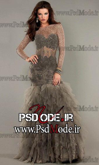 لباس-جدید-مجلسیwww.psdmode.ir
