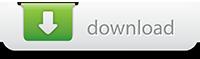 DownloadCatalog
