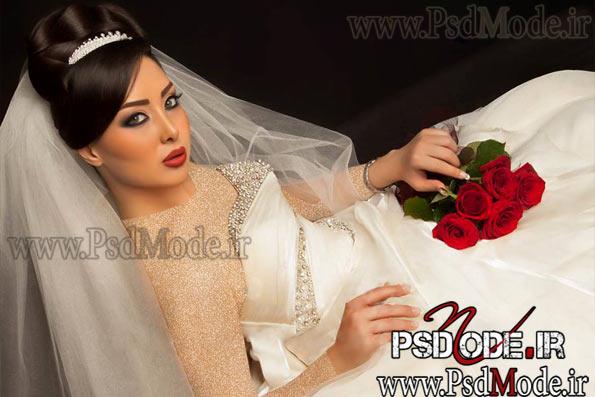 فیگور-عکس-عروس-و-داماد