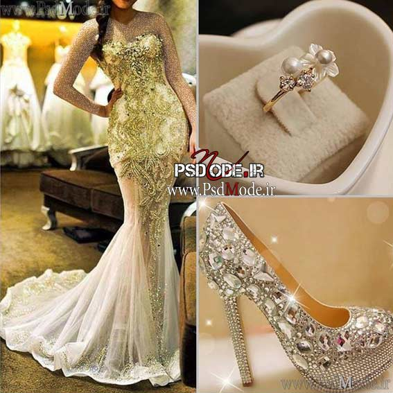 لباس-زیبا-وشیکwww.psdmode.ir