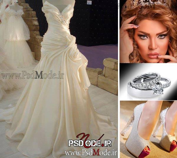 مدل-لباس