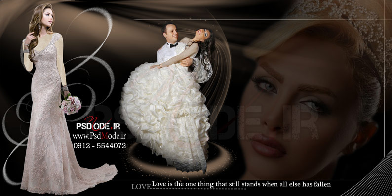 بک گراند آتلیه PSD آلبوم دیجیتال عروس و داماد٬ آلبوم دیجیتال عروس داماد٬ آلبوم دیجیتال عروس و داماد٬ پی اس دی عروس٬ پی اس دی عروس و داماد٬ خرید فون عروس و داماد٬ دانلود بک گراند برای فتوشاپ٬ دانلود بک گراند عروس و داماد٬ دانلود رایگان بک گراند آتلیه٬ دانلود رایگان فون لایه باز عروس و داماد٬ دانلود فون عروس و داماد psd٬ دانلود فون لایه باز اسپرت٬ دانلود فون لایه باز عروس و داماد٬ فون آتلیه٬ فون آلبوم ایتالیایی٬ فون عروس و داماد لایه باز٬ فون عروس وداماد٬ لایه باز